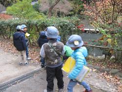 ... さつ~ - 藤沢市立大道小学校