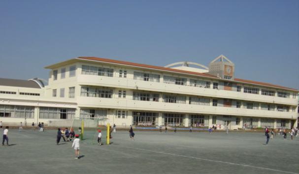 ホーム - 藤沢市立高砂小学校